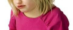 Çocuklarda apandisit daha çabuk patlıyor