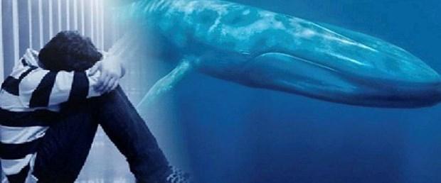 olumlerin-tek-sebebi-mavi-balina-mi-1522652640035.jpg