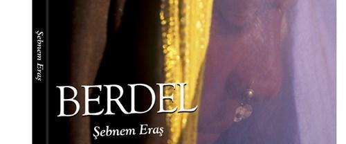 Çok eski bir evlilik töresi; 'Berdel'