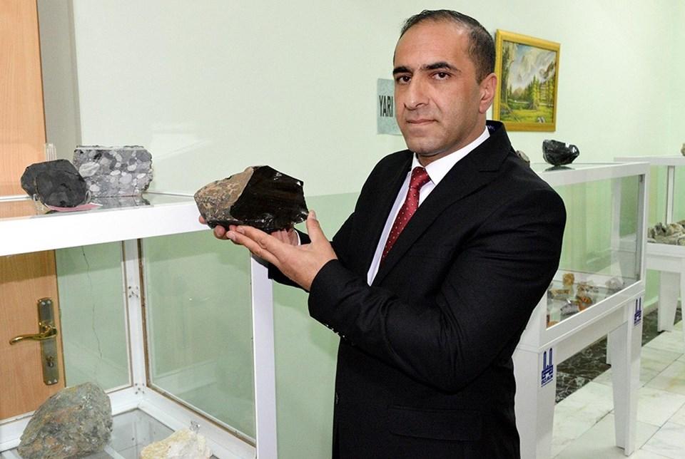Oğuzhan Türk