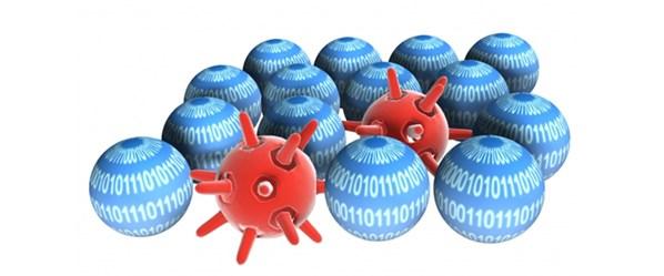 Conficker solucanı 9 milyon bilgisayarı ele geçirdi