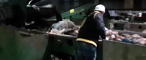 çöp kadın cesedi.jpg