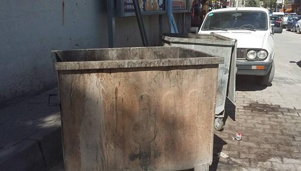 çöp konteyner bursa bebek031216.jpg