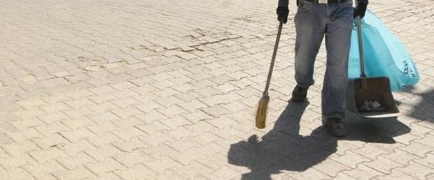 temizlik-işçisi-03-06-15.jpg