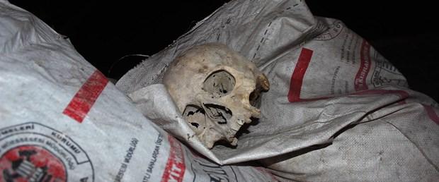 kafatası1.jpg