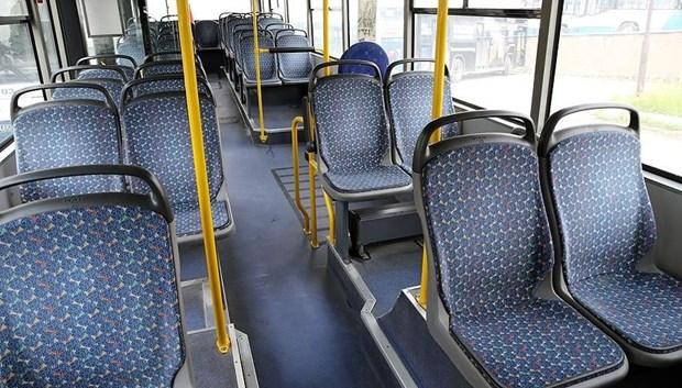 halk otobüsü denetleme.jpg
