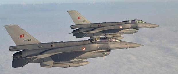 türk savaş uçağı.jpg