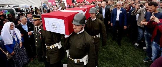 şehit ordu asker uğurlama180617.jpg