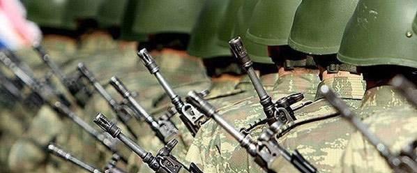 askerler-arasinda-kavga-10-yarali-2368085.jpg