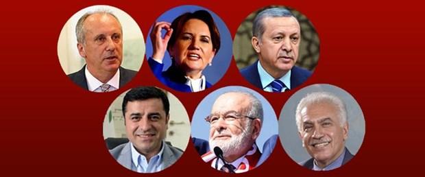 cumhurbaşkanı adayları.jpg