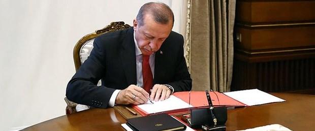 recep tayyip erdoğan imza.jpg
