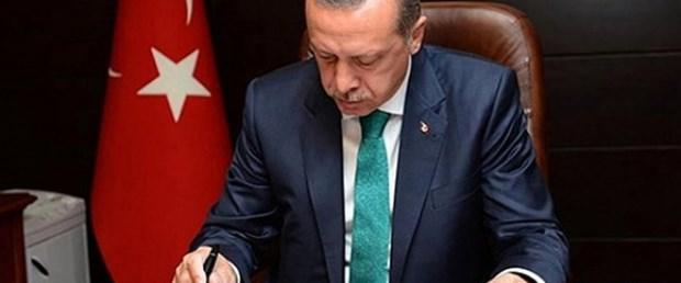 cumhurbaskani-erdogandan-atama-sinyali.jpg
