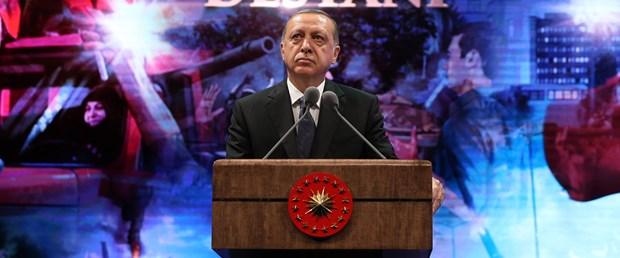 erdoğan beştepe anma.jpg