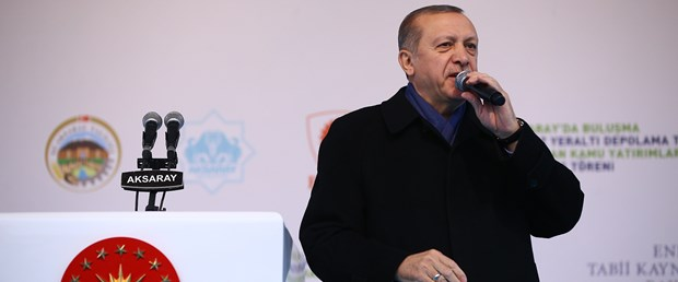 erdoğan-aksaray.jpg