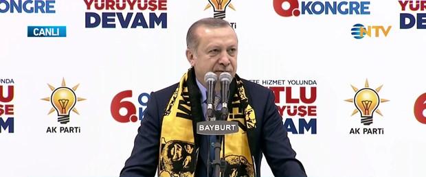 erdoğan .png
