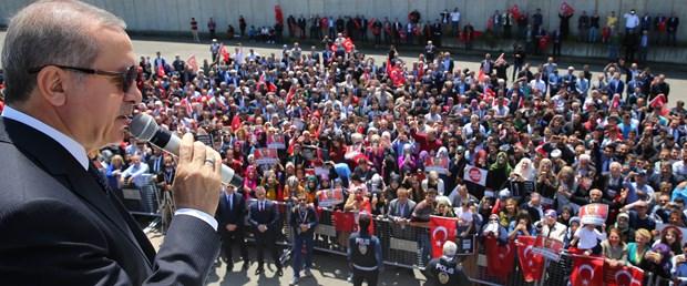 erdoğan cumhurbaşkanı dokunulmazlık200516.jpg