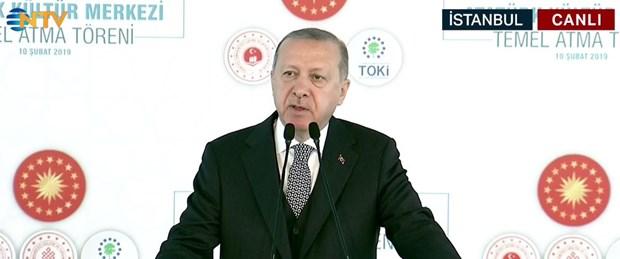 Jakoben: Cumhurbaşkanı Erdoğan Açıkladı: Kitap Ve Süreli Yayında