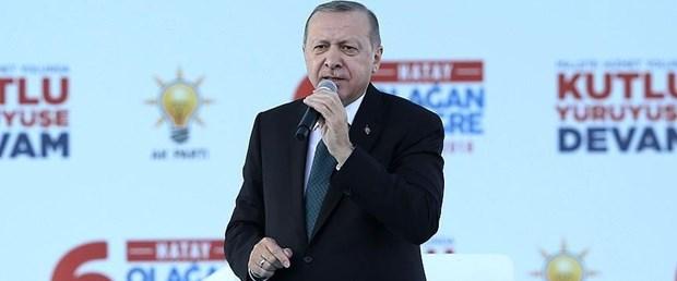 cumhurbaşkanı erdoğan hatay kongre010418.jpg