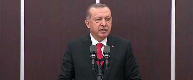 erdoğan gümülcine.jpg