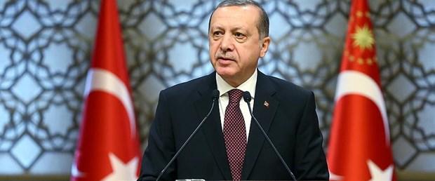 cumhurbaşkanı erdoğan trump070217.jpg