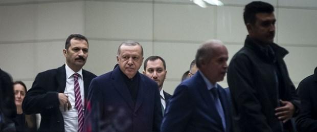 erdogan ankara esenboga.jpg