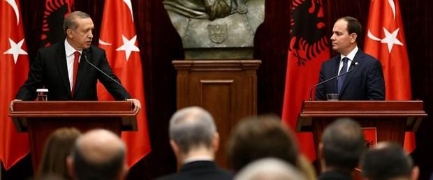 erdogan-13-05-2015.jpg