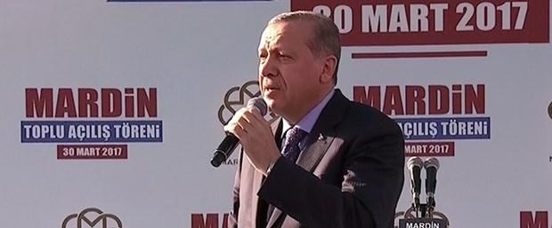 erdoğan-mardin.jpg