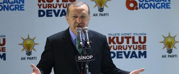 erdoğan sinop.jpg