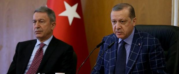 erdoğan hulusi akar.jpg