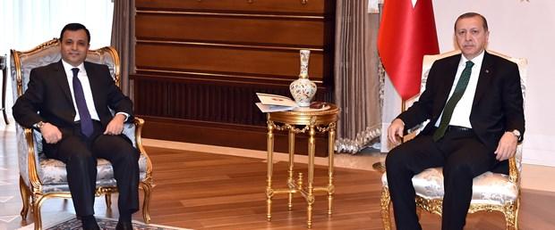 arslan-erdoğan.jpg