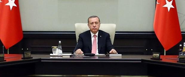 erdoğan güvenlik toplantısı.jpg