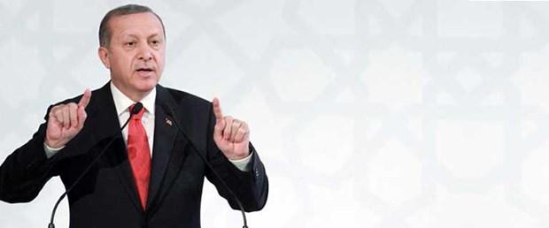 erdoğan-konuşma-19-03-15