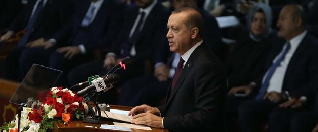 erdoğan pakistan parlamento.jpg
