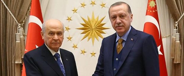 cumhurbaskani-erdogan-devlet-bahceli-ile-gorustu.jpg