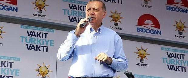 cumhurbaşkanı erdoğan kayseri miting080618.jpg