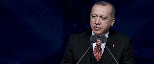 recep-tayyip-erdoğan-yaşlılık.jpg