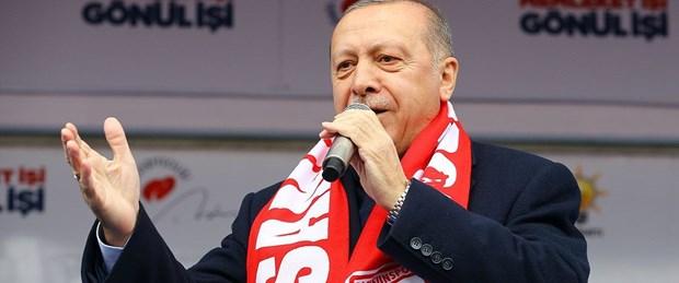 erdoğan samsun miting030319.jpg