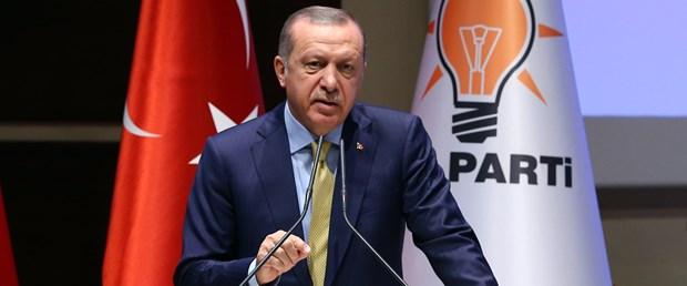 cumhurbaşkanı erdoğan.jpg