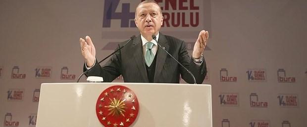 erdoğan boğaziçi konuşma070118.jpg