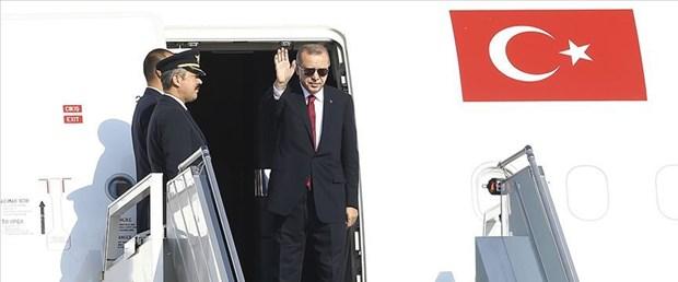 erdoğan ziyaret.jpg