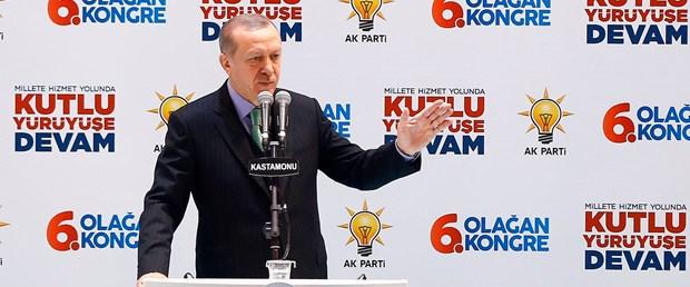 erdoğan kastamonu.jpg