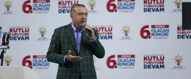 erdoğan-kongre.jpg