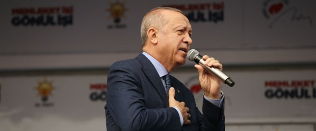erdoğan kayseri mitingi.jpg