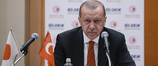 190702-erdoğan.jpg