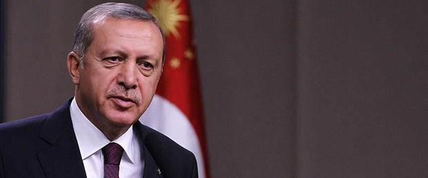 cumhurbaşkanı erdoğan müslüman050716.jpg
