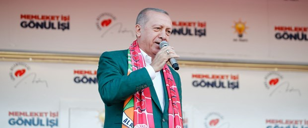 erdoğanantalya.jpg