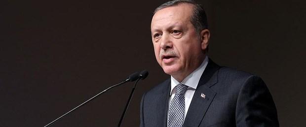 cumhurbaşkanı erdoğan adnan menderes mesaj160917.jpg