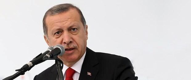 erdoğan-açıklama-daeş-pkk-1.jpg