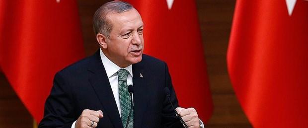 cumhurbaşkanı erdoğan erzurum konuşma300917.jpg