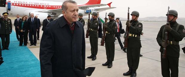 erdoğan-gaziantep-putin241015.jpg